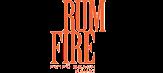 Rumfire Poipu Beach Logo